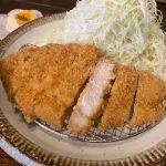 COTON食堂(コトン食堂)(木上/メニュー紹介)