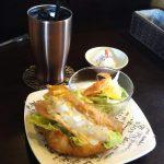 CIELO CAFE(シエロカフェ)(神埼/メニュー紹介)