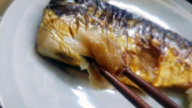 焼魚アップ02