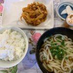 長浜食堂(錦町/メニュー紹介)