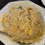 台湾料理 食府(羽屋/メニュー紹介)
