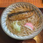蕎麦Cafe蕎屋~kyouya~
