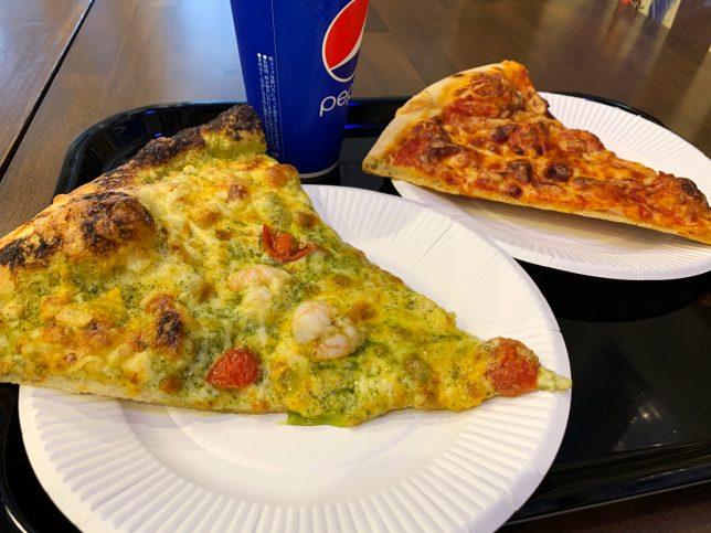 リンダピザアップ1