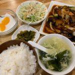 唐人中華料理(小池原)
