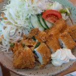 カナディアンコーヒーショップ 津留店(西浜)