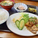 食彩工房MAんMA(下郡)